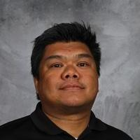 Christopher Domingo's Profile Photo