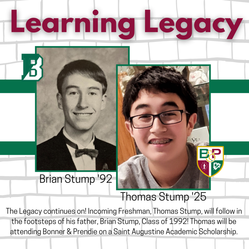 Thomas STUMP