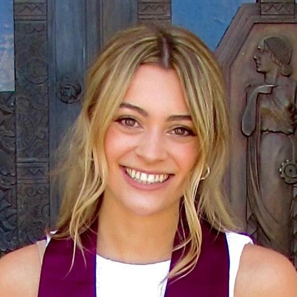 Christyn Champion's Profile Photo
