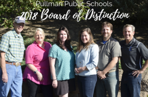2018 Board of Distinction full board.png