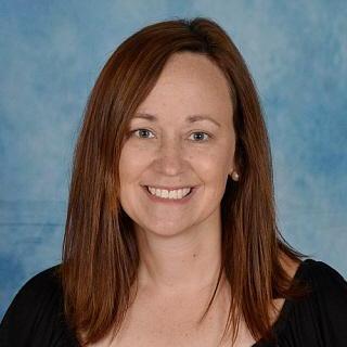 Dana Clinard's Profile Photo
