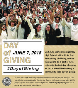 day of giving 2018 post 2.jpg