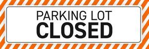 ParkingLotClosed.jpg