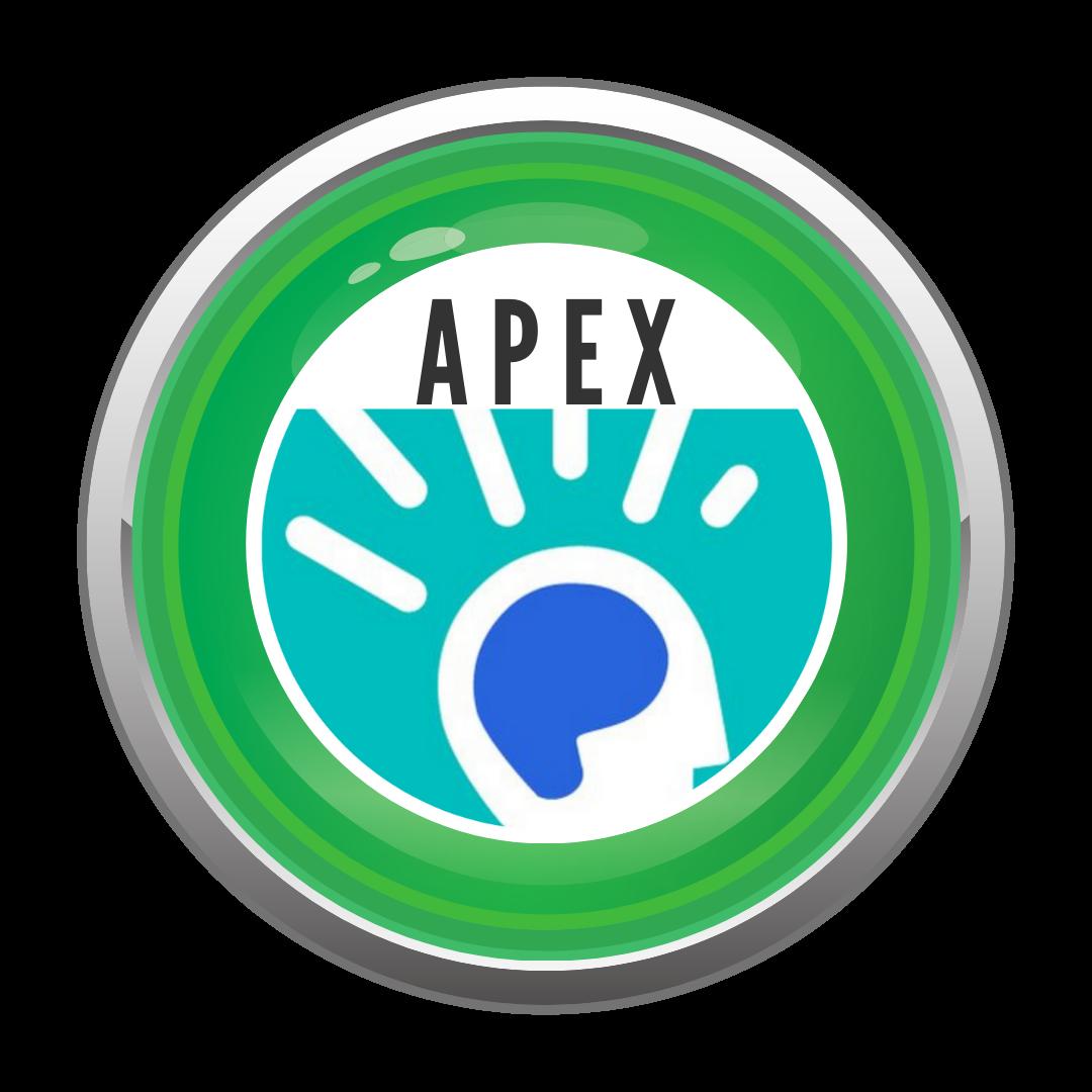 Apex Learning Login