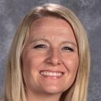 Amy Hickson's Profile Photo