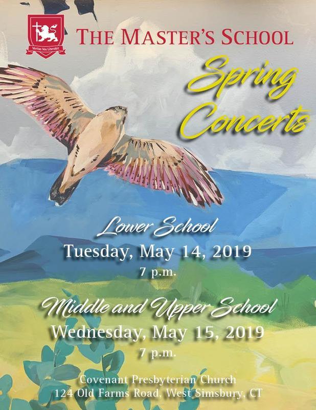 2019 spring concert poster.jpg