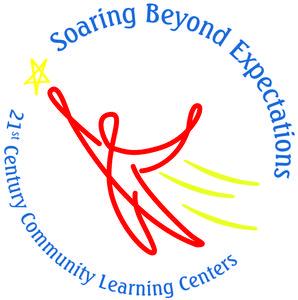 21st-CCLC-Logo.jpg
