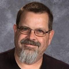 Steve Anderson's Profile Photo
