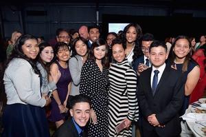 Entertainment Industry Fellowship