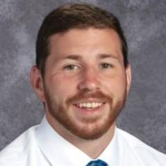 Jacob Kingett's Profile Photo