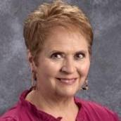 Cathy Aldrich's Profile Photo