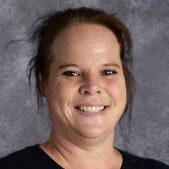 Shannon Ratliff's Profile Photo