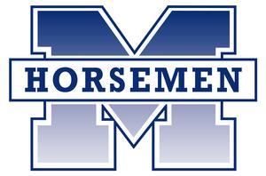 M Horsemen Logo Blue-01.jpg
