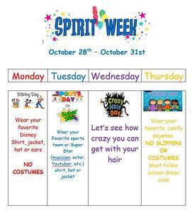 spirit week color flier 1.JPG