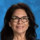 Yolanda Diaz's Profile Photo