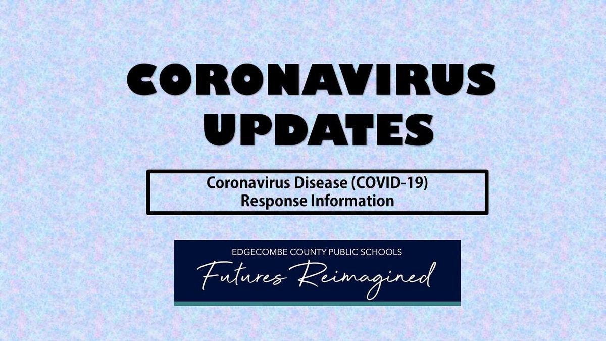 coronavirus website.jpg