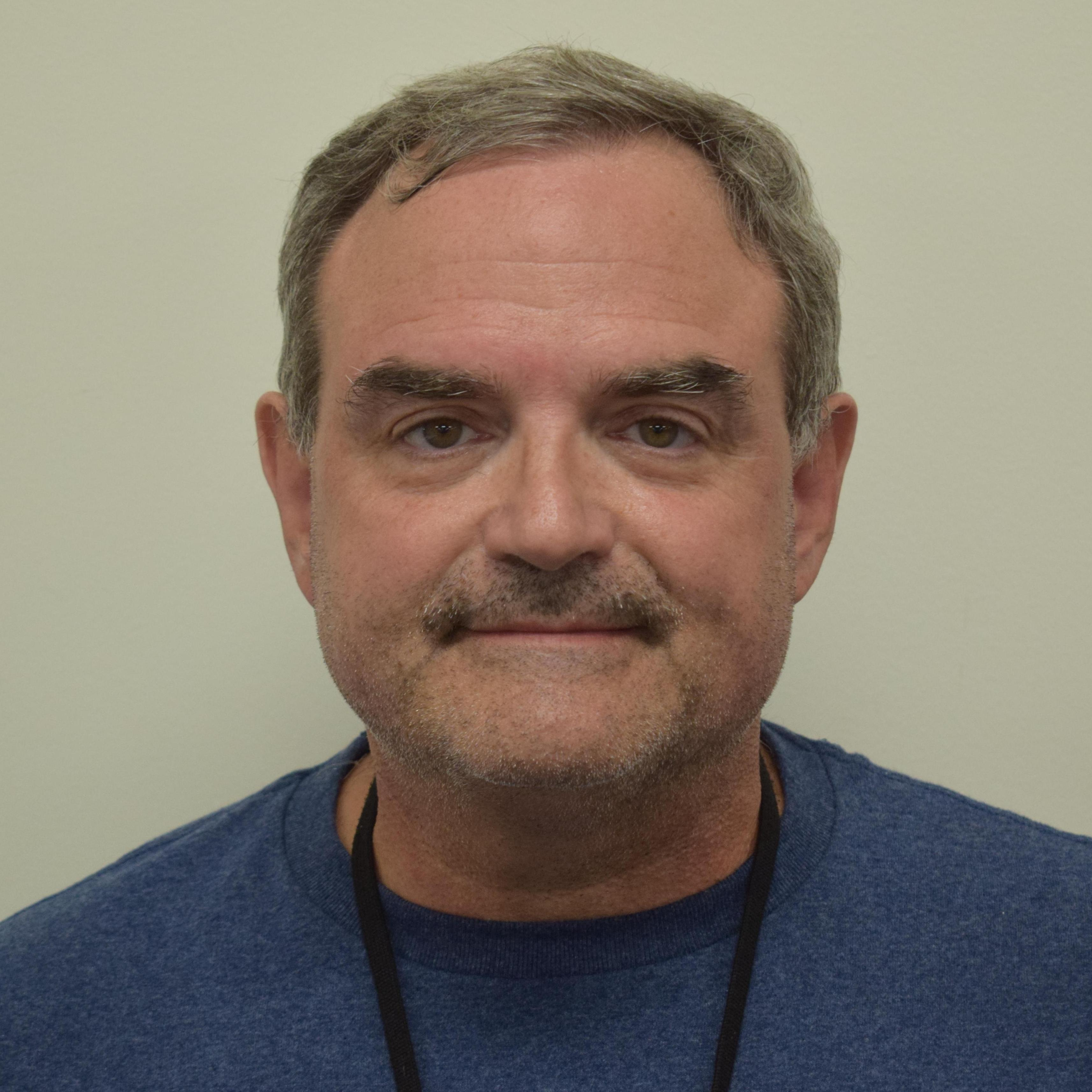 John Boynton's Profile Photo