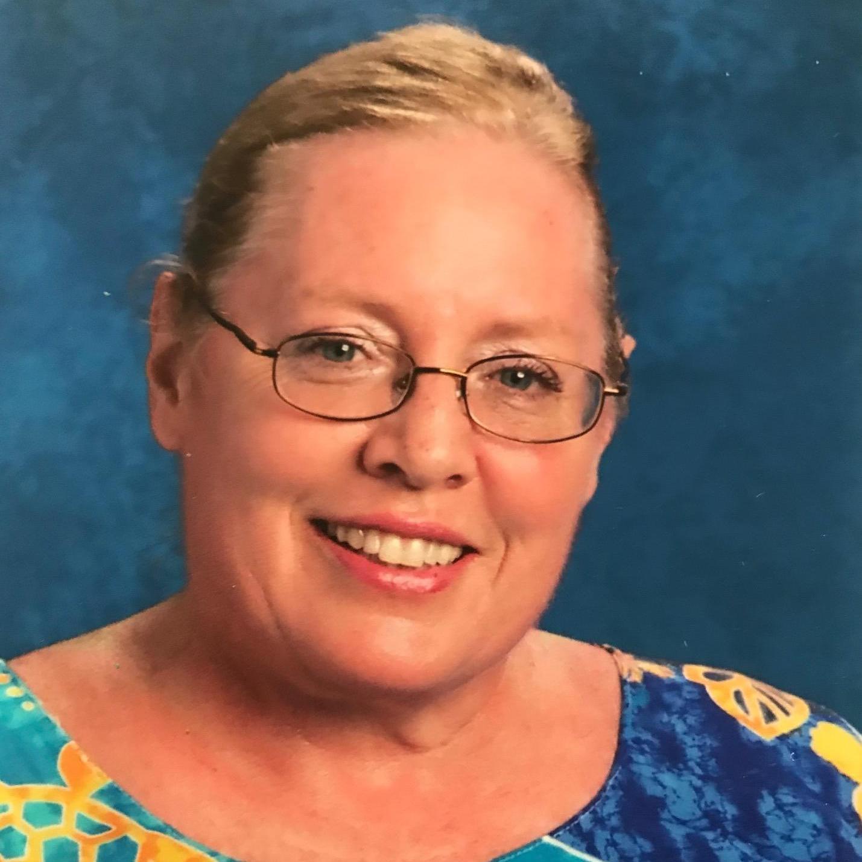 Cathy Carrington's Profile Photo