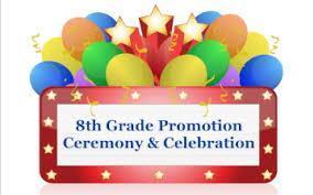 8th grade promotion.jpg
