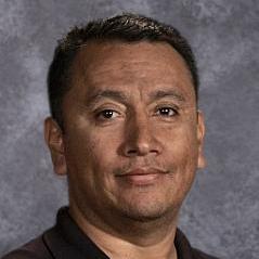 Alejandro Esquivel's Profile Photo