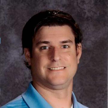 John Danchisko's Profile Photo