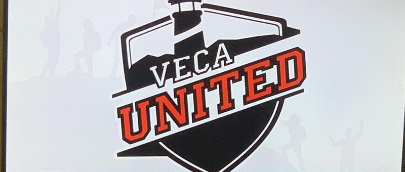 VECA United