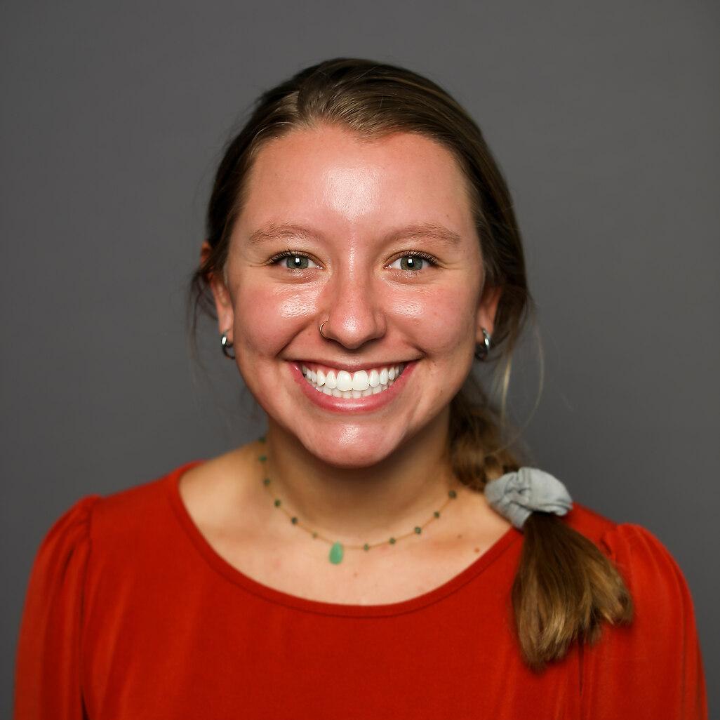 Carly Lubansky's Profile Photo