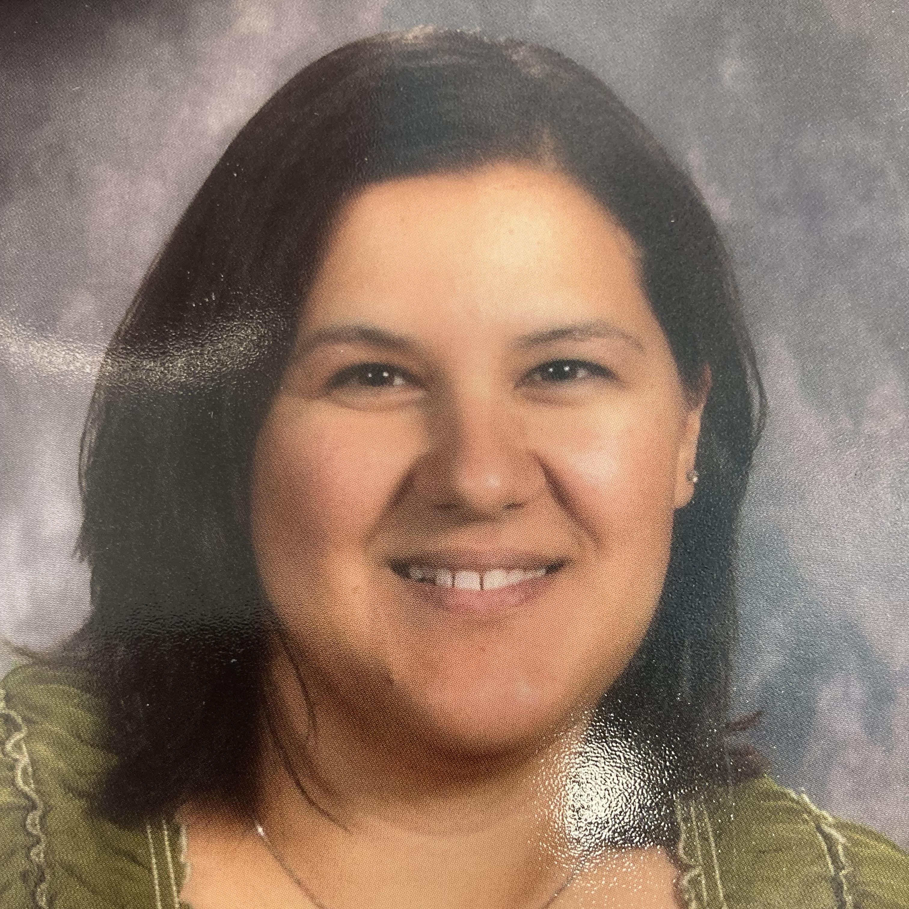 Renee Karic's Profile Photo