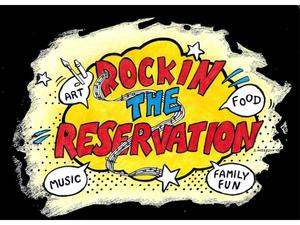 RockintheReservation.jpg