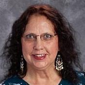 Marsha Barry's Profile Photo