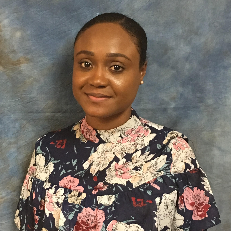 Latoya Johnson's Profile Photo