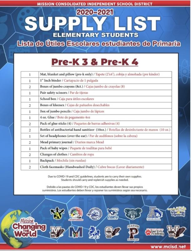 PK3PK4.png
