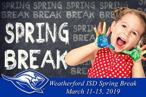 Spring Break 2019.jpg