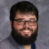 Connor Scarce's Profile Photo