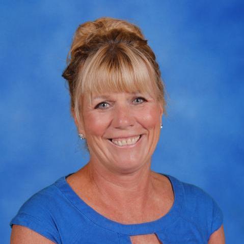 Diane Scott's Profile Photo