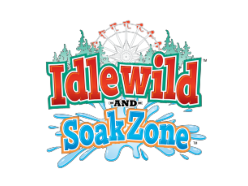Discount Idlewild Tickets Only $22.50 Each! Featured Photo