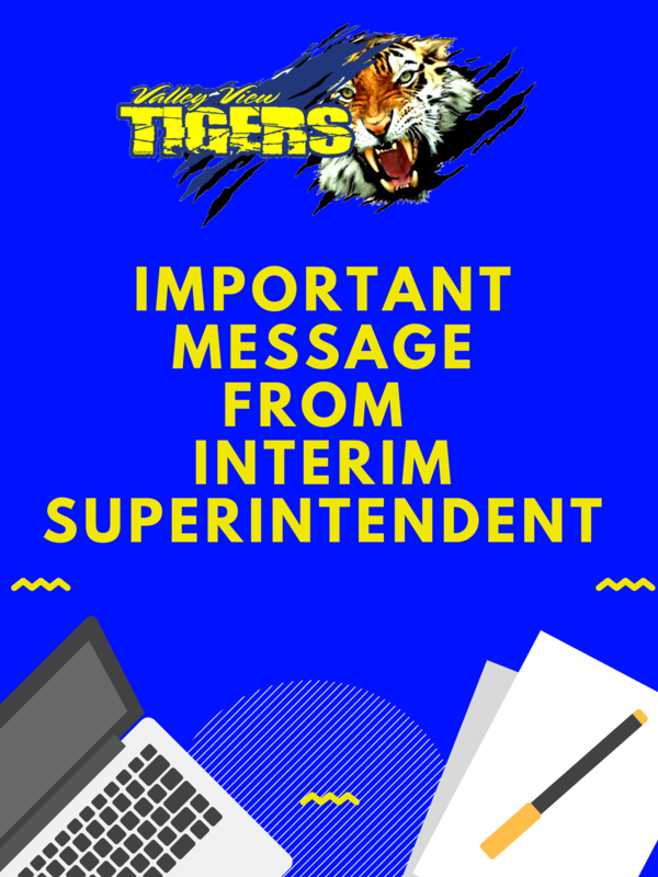 Message from Interim Superintendent.png
