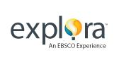 Link to Ebsco Explora