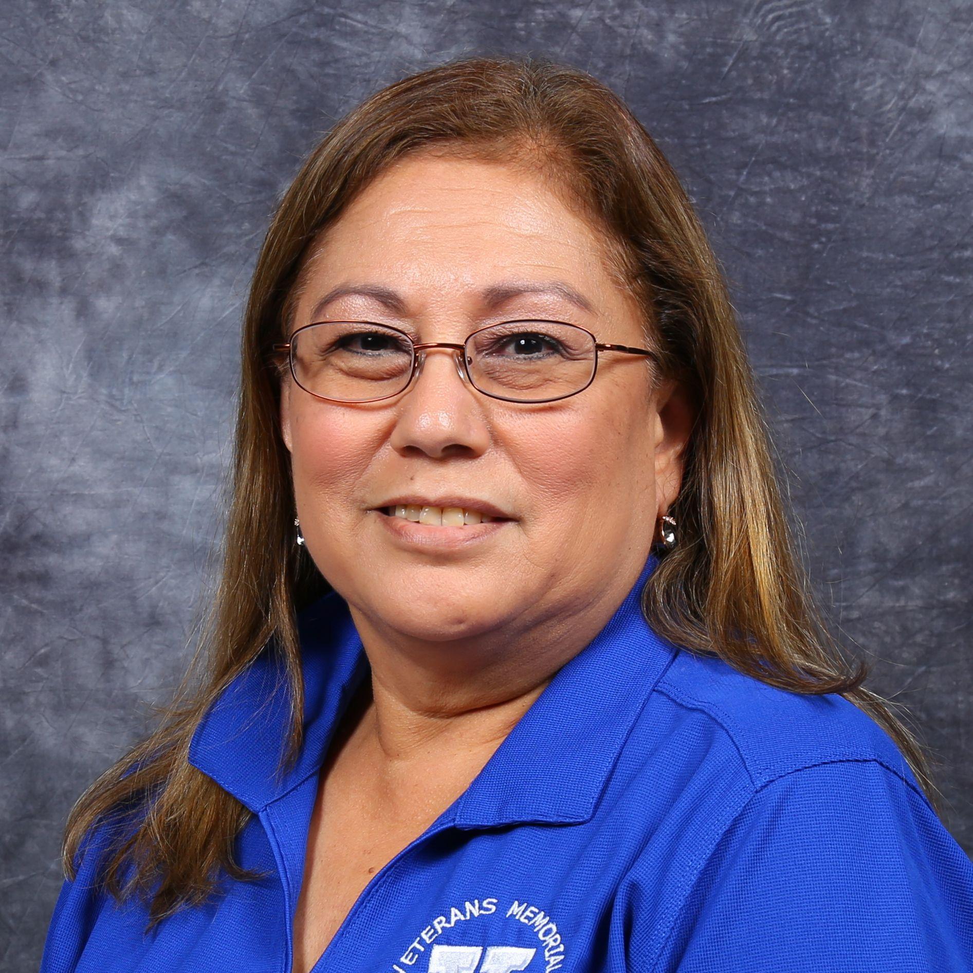 Sylvia Sanchez's Profile Photo