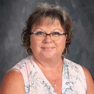 Diane Korus's Profile Photo