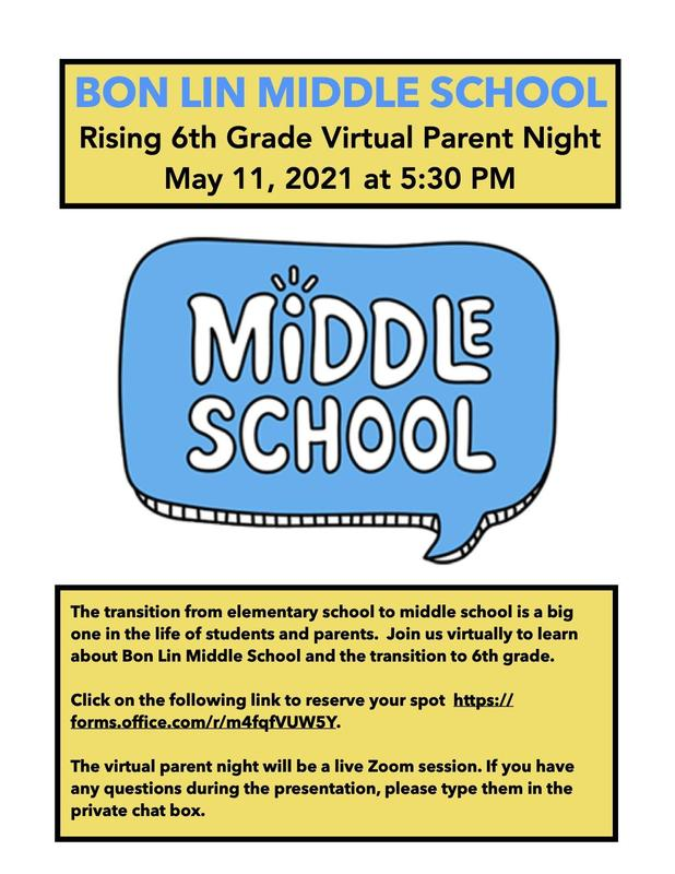 Rising 6th Grade Virtual Parent Night.jpg