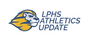 LPHS Athletics Update_Smaller.png