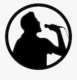 Shoreline Singer Auditions Featured Photo