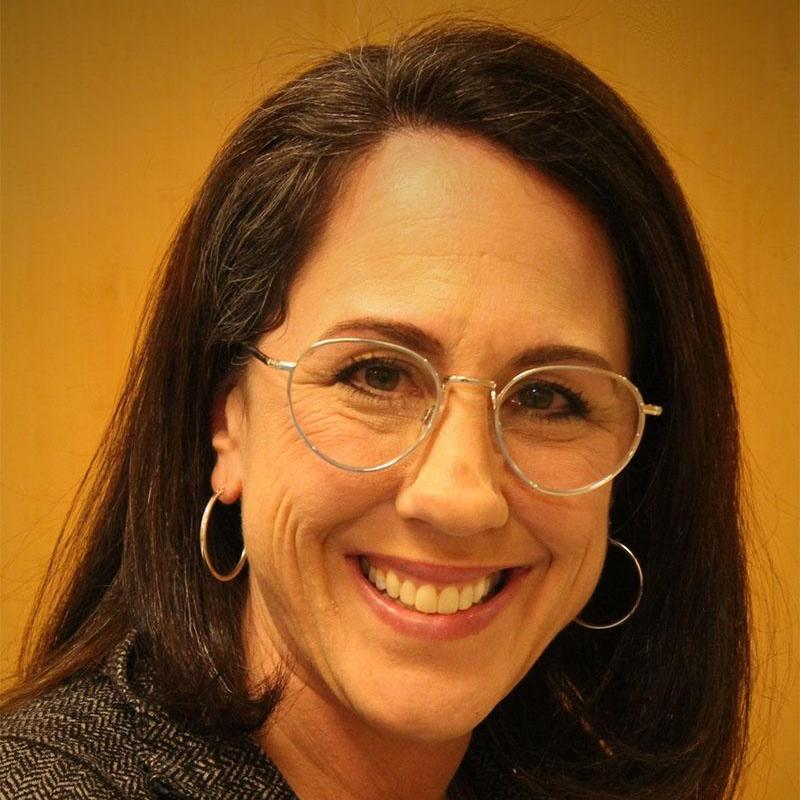 Marni Riffkin's Profile Photo