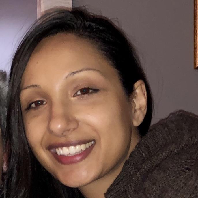 Tanishya Anand's Profile Photo