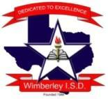 Wimberley Strong: Pulling Together for the Llano Community Thumbnail Image