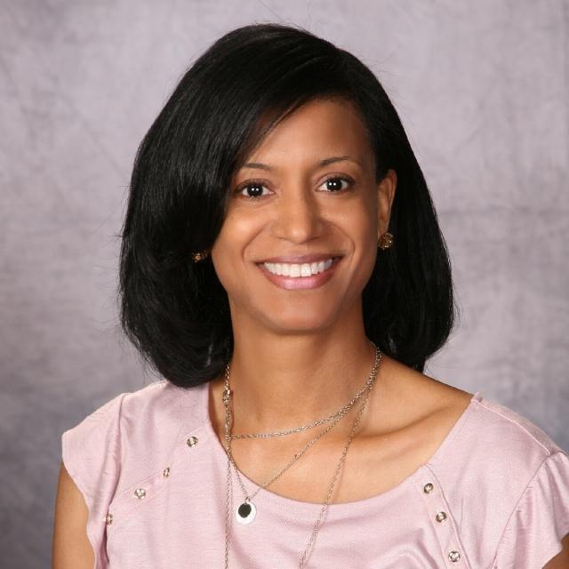 SaResa Williams's Profile Photo