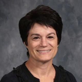 Susan Kraatz's Profile Photo