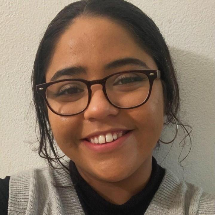Nylmarie Rivera De Jesus's Profile Photo