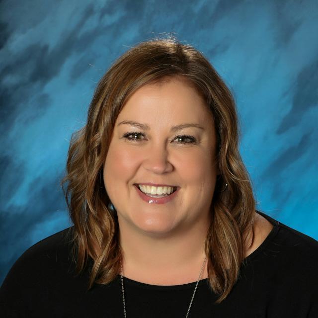 Brenda Beach's Profile Photo